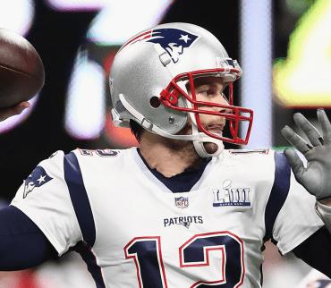La NFL dio a conocer el calendario de la temporada 2019... y los Pats van contra los Steelers 😱