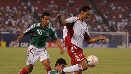 FIFA suspende de por vida a siete jugadores; uno de ellos fue rival del Tri