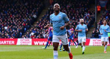 Los 5 rivales que separarían al Manchester City del bicampeonato de Premier League
