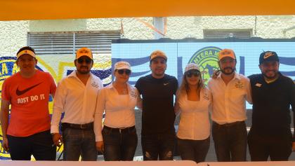 El nuevo vínculo de Salvador Cabañas con el futbol mexicano