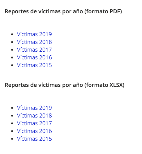 secretariado-cifras-ejecutivo-homicidios-falso-02
