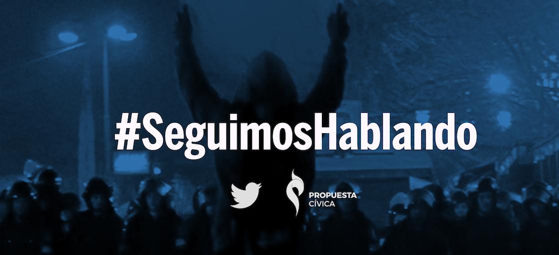 seguimoshablando-periodistas-asesinados-mexico-cuantos