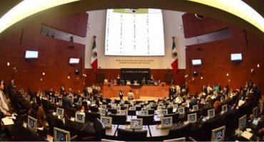 Senado aprueba elegibilidad de aspirantes a la Comisión Reguladora de Energía