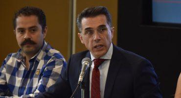 Sergio Mayer propone presea Emiliano Zapata... basado en información plagiada de
