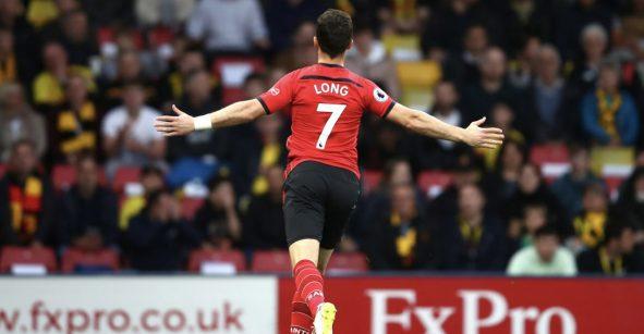 Estos han sido los goles más rápidos marcados en la Premier League