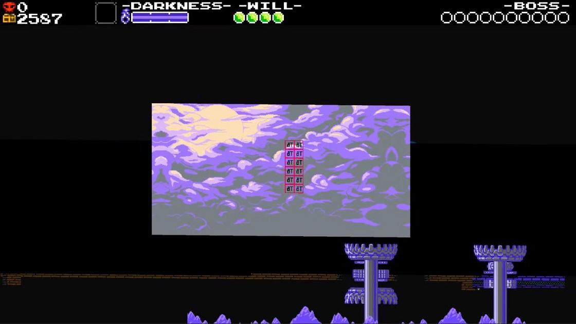 Shovel Knight es en realidad un juego en 3D