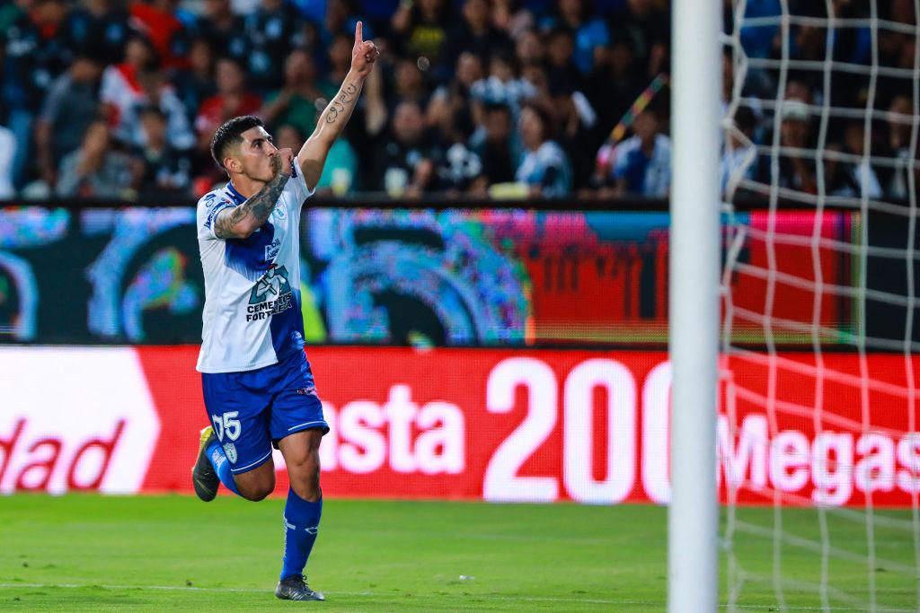 """""""Es humillante que un jugador haya pedido piedad"""": Siboldi sobre el 9-2 a Veracruz"""