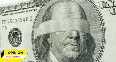 #Geekonomía: ¿Es sostenible el crecimiento económico acelerado en Estados Unidos?