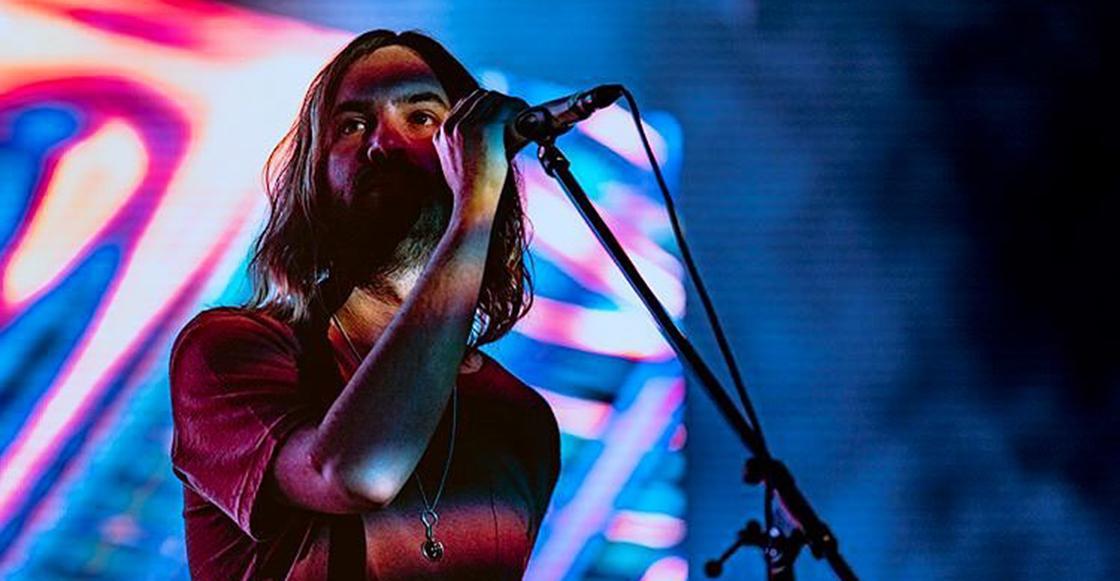 ¡Canción de viernes! Tame Impala libera su nueva canción 'Borderline'