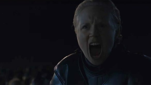 Checa el tráiler del tercer episodio de la 8ª temporada de 'Game of Thrones'