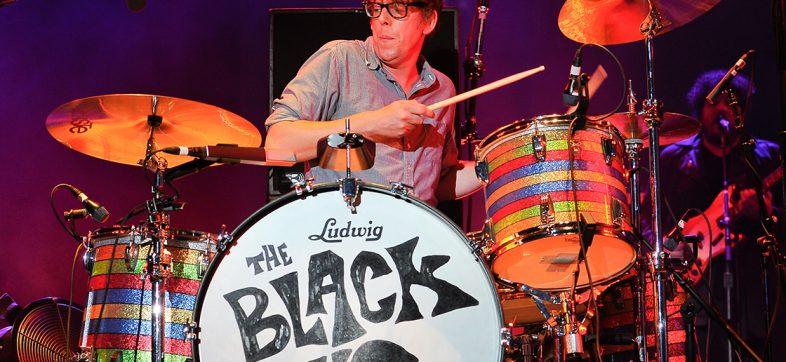 ¡The Black Keys anuncia nuevo disco después de 5 años!