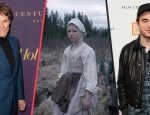 El director de 'The Witch' liberó la primera imagen de su próxima película 'The Lighthouse'