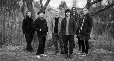 The National liberó el sencillo 'Light Years' de su próximo disco 'I Am Easy To Find'