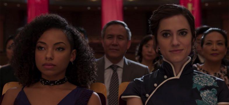 Checa el tráiler de 'The Perfection', el nuevo thriller de terror de Netflix
