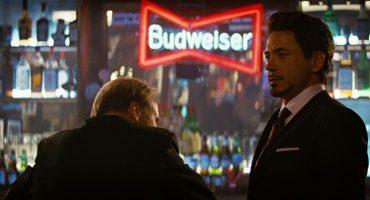 Recordando el cameo de Tony Stark que amplió universo cinematográfico de Marvel
