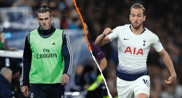Tottenham dispondría de 170 millones para reforzarse el siguiente torneo