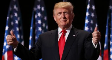 Y siguen: Trump impone restricciones a los viajes y remesas hacia Cuba