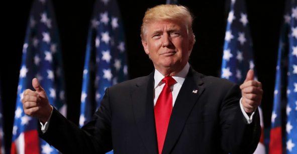 Trump indulta a exsoldado condenado por asesinar a iraquí en interrogatorio ilegal