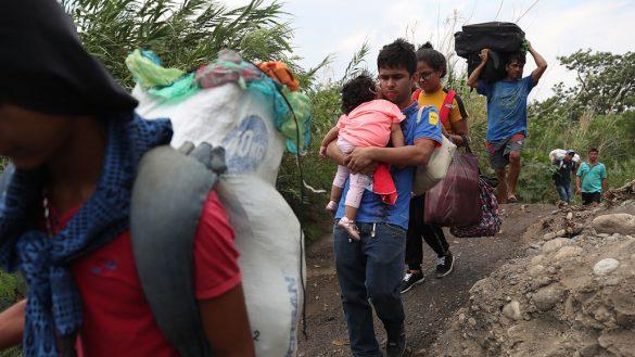 Es el quinto caso: Muere otro menor guatemalteco bajo custodia de Estados Unidos