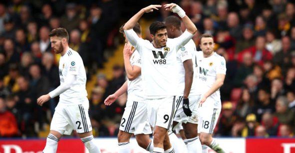 3 motivos para considerar el Watford vs Wolves como la nueva 'enemistad' de la Premier League