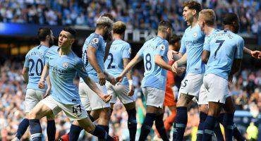 ¡Venganza! La victoria del Manchester City que pone en duda la clasificación del Tottenham a Champions