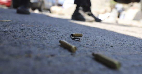 Ahora en Xalapa y Coatepec: violencia sigue en Veracruz, se reporte ejecución de tres personas