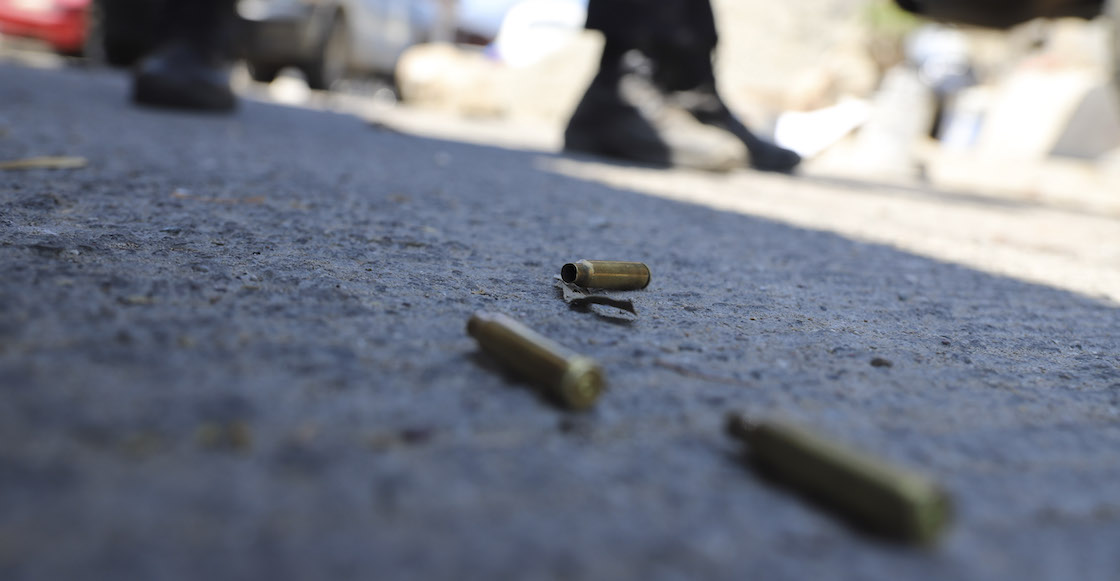 violencia-mexico-homicidios-jorge-ramos
