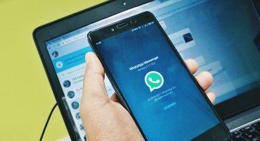 ¡Sí! Whatsapp dejará que hagas llamadas desde tu computadora y envíes stickers animados 😱