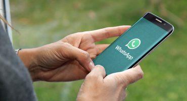 Esta es la nueva herramienta de privacidad para los grupos de WhatsApp