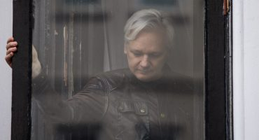 Wikileaks asegura que le quedan