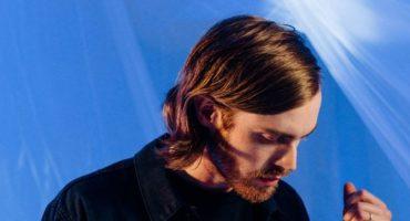 5 razones para no perderte el concierto de Wild Nothing en México