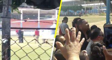 ¿Qué diablos hace Will Smith en Yautepec, Morelos?! 😱