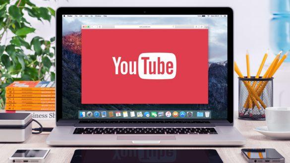 YouTube también quiere entrarle a producir contenido interactivo como Netflix