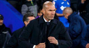 ¡No es broma! Zidane abrió la posibilidad de ver a Neymar y Hazard juntos en el Real Madrid