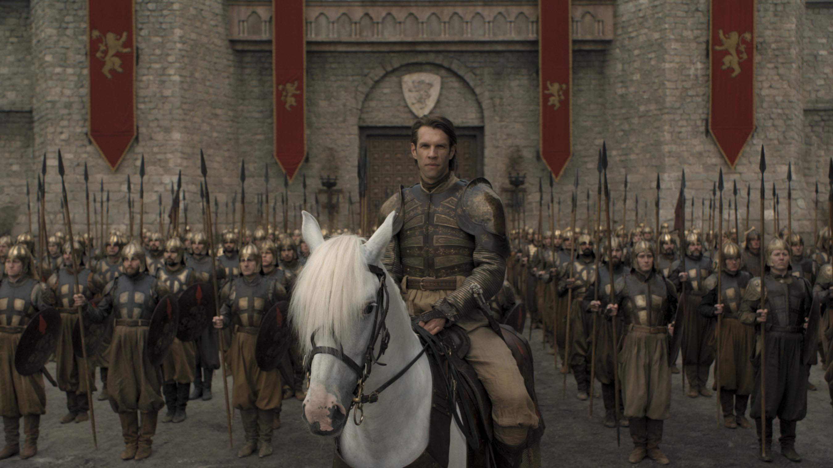 ¡Mira las imágenes del penúltimo capítulo de la 8ª temporada de Game of Thrones!