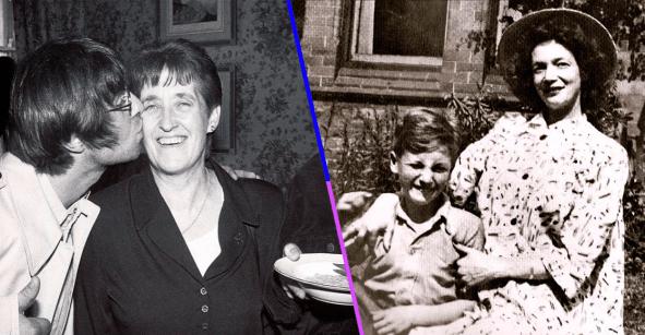 ¡Mama, ooh! 5 canciones rockeras que puedes dedicar a tu mamá