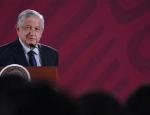 En medio de las diferencias IMSS-SHCP; AMLO acepta renuncia de Germán Martínez