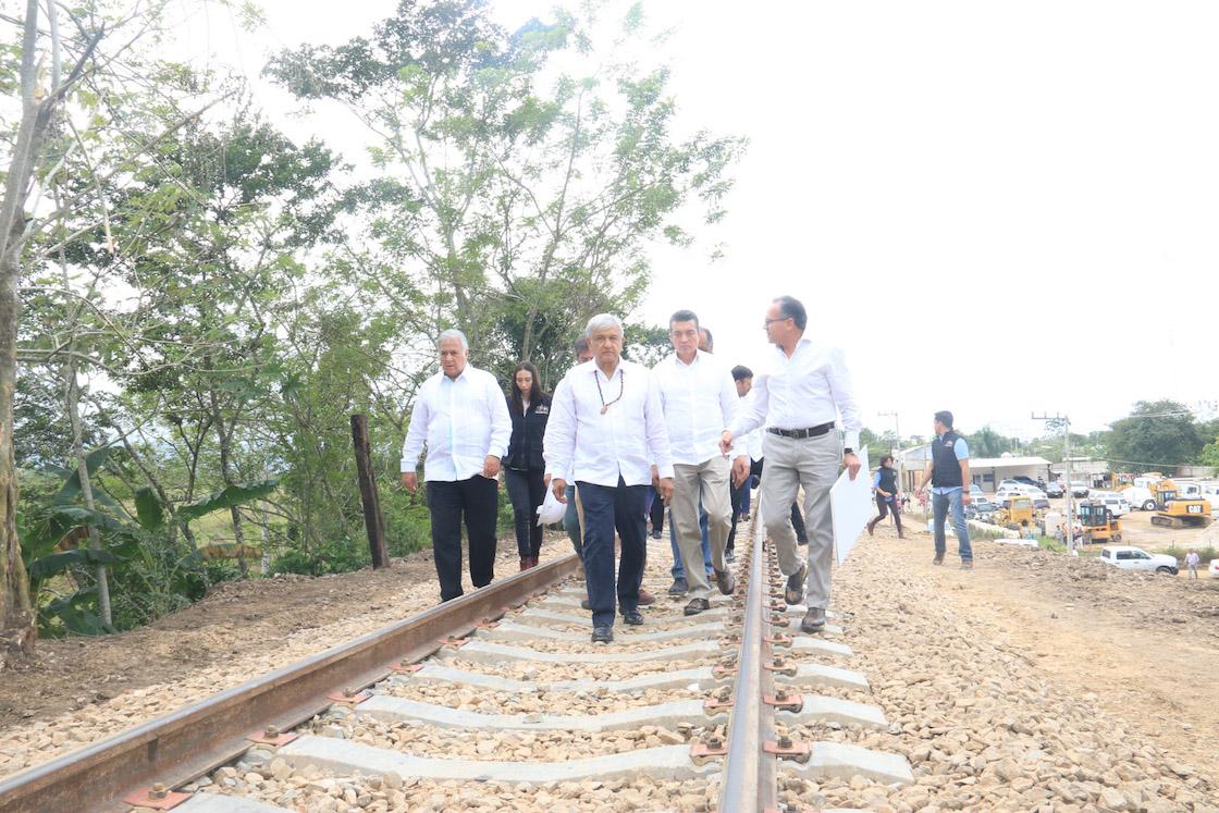 AMLO-tren-maya-estudios-costo-precio