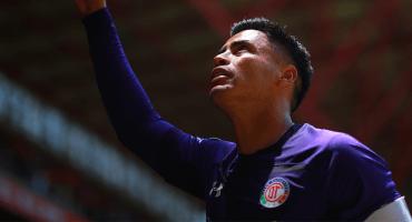 Alfredo Talavera está dispuesto a jugar en Chivas o Pumas