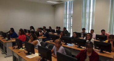 Y con la Reforma Educativa versión AMLO: evaluaciones docentes de EPN quedan suspendidas