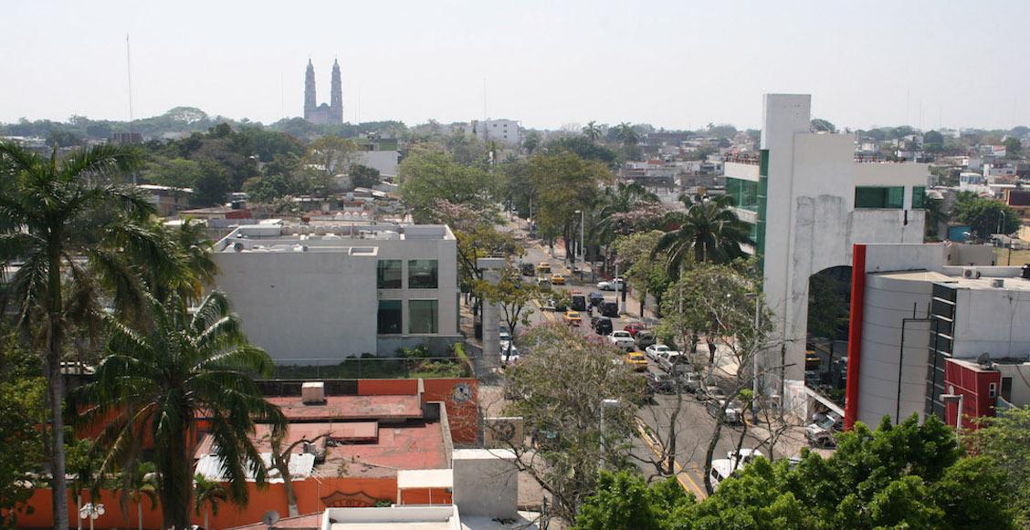 Borrón y cuenta nueva: CFE condonará deuda de 11 mmdp a Tabasco