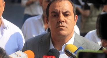 Gobierno del Cuau denuncia a exfuncionarios por concierto del Buki