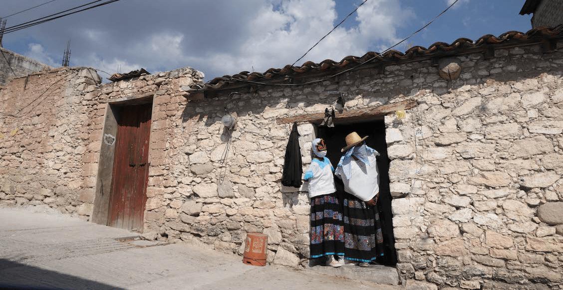 Desigualdad: vivir en Benito Juárez es como Suiza; Guerrero es Burundi