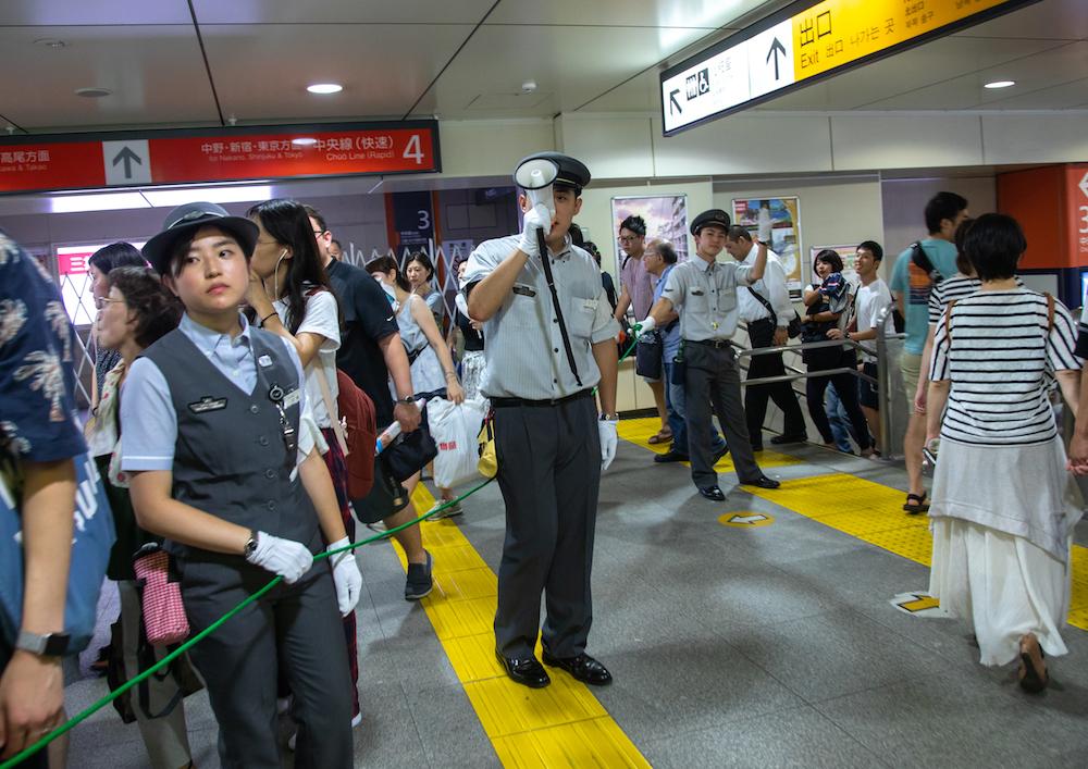digi-police-aplicación-japón-acoso