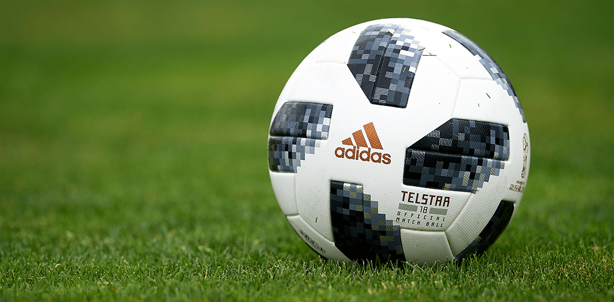 Todo lo que tienes que saber antes del arranque del Mundial Sub-20