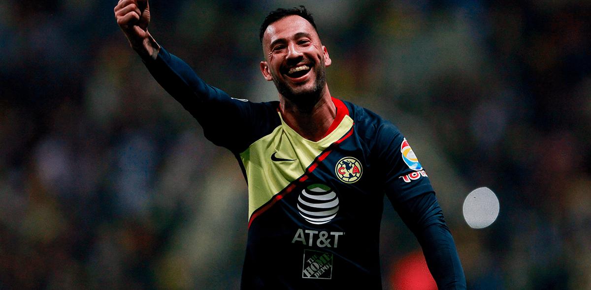 Las 3 razones por las que América puede ser campeón del Clausura 2019