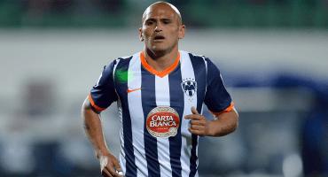 ¡¿QUÉ?! El equipo mexicano que busca sacar del retiro al 'Chupete' Suazo