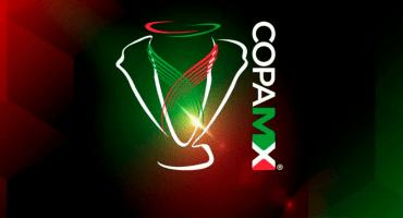 Sí hubo cambios: Así será el nuevo formato de la Copa MX