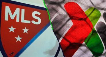 Así será el torneo binacional entre la Liga MX y la MLS