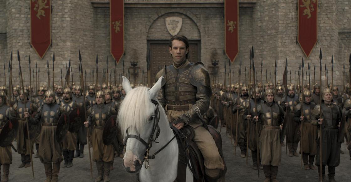 11 puntos del penúltimo capítulo de la última temporada de 'Game of Thrones'